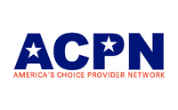 America's Choice Provider Network