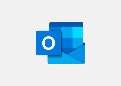 Send secure attachments with Tresorit Outlook