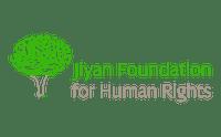 Jiyan Foundation
