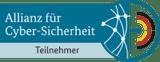 Allianz badge