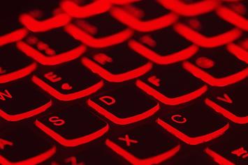 Wie die schlimmsten Firmenhacks 2019 hätten vermieden werden können