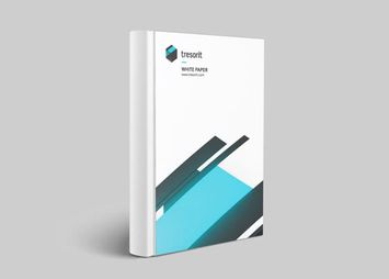 Tresorit-Whitepaper