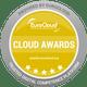 Eurocloud awards