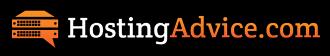 hostingadvice logo