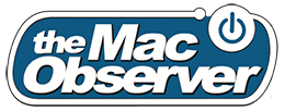 macobserver logo