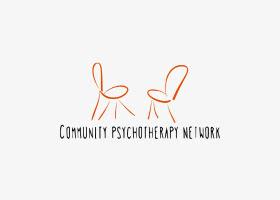 Community Psychotherapy Network
