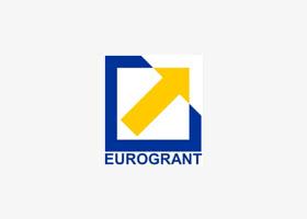 Eurogrant