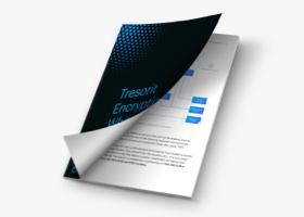 Tresorit Whitepaper