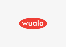 Wuala vs. Tresorit