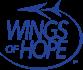 Wings of Hope