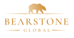 Bearstone Global