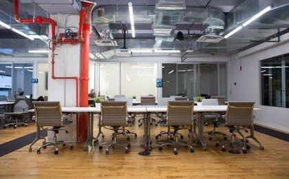 Wagniskapitalfonds mit Sitz in New York findet in Tresorit zuverlässige und hochsichere Lösung zum Speichern und Zusammenarbeiten online