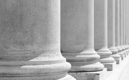 Apogee Law Group, eine an der Westküste der USA ansässige Anwaltskanzlei, erzielt Wachstum mit Tresorit