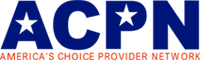 America's Choice Provider Network