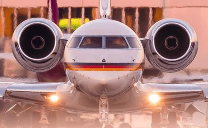 Einer der größten Verkehrsflughäfen Deutschlands sichert externe Zusammenarbeit mit Tresorit