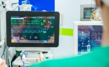 Das schweizerische klinische Forschungsinstitut mit globaler Reichweite speichert und teilt Patientendaten dank Tresorit nun auf sichere Weise