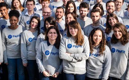 Ein Software-als-Service-Unternehmen mit Sitz in Paris scheute keine Mühe, um für die Speicherung der vertraulichen Daten von mehr als 3000 Kunden den sichersten Cloudservice auf dem Markt zu finden.