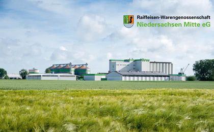 Eine deutsche Genossenschaft stellt ihren Außendienstlern Tresorits sicheren Cloudservice zur Verfügung, um den Informationsaustausch zu beschleunigen und Landwirten effizienter zu beraten