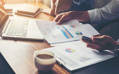 M&A-Unternehmen ersetzt virtuellen Datenraum, spart Kosten & erhöht Produktivität mit Tresorit