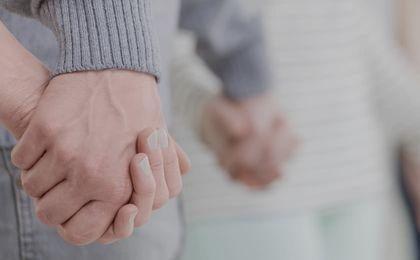 Mit Tresorit ist das CPN in der Lage, vertrauliche geschützte Gesundheitsinformationen (PHI) sicher zu speichern und zu teilen