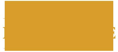 Bearstone Global advisory firm